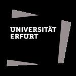Universität Erfurt